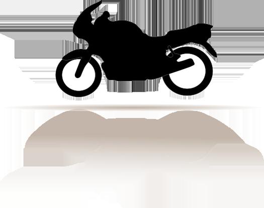 Categoria 1: MOTOCICLETES AMB O SENSE SIDECAR