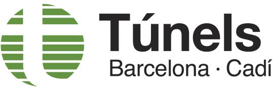 Túnels Barcelona Cadí